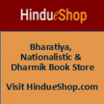RSS books