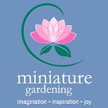Miniature Gardening