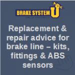brake line replacement kit