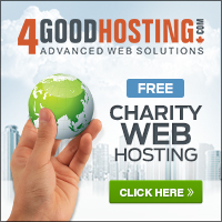 Canadian web hosting companies