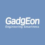 IoT software development company